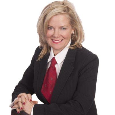 Wanda Christian linkedin profile