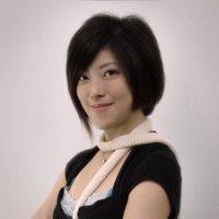 Yi Chun Chen linkedin profile