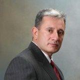 Harry Richard Martinez linkedin profile
