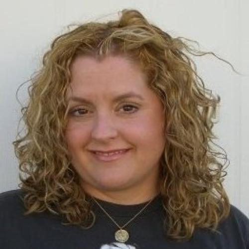 Nicole Lawrence Barr linkedin profile