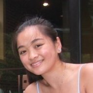 Maria Quynh Nguyen Borromeo linkedin profile