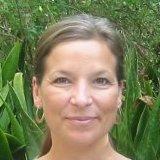 Michelle (Drysdale) Marek Wilson linkedin profile