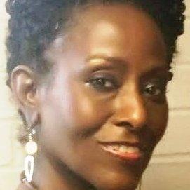 Gwendolyn Washington linkedin profile