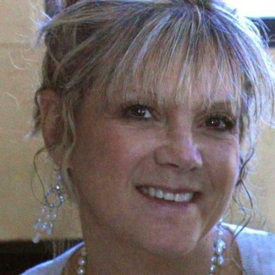 Leslie Ann Ashe Angelo linkedin profile