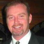 Troy Baker linkedin profile