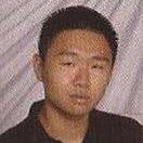 Yu Yang Fan linkedin profile