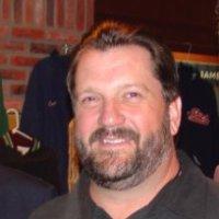 John B. Bridge linkedin profile