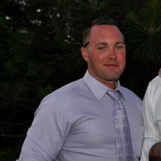 Brendt J Miller linkedin profile