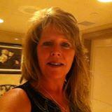 Peggy (Margaret) Garay Smith linkedin profile