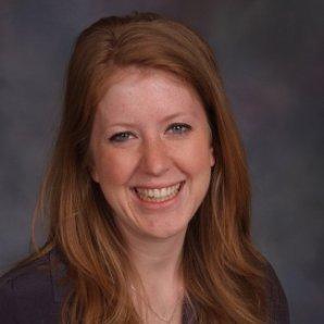 Ann Kovar Miller linkedin profile