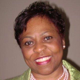 Denise Anderson linkedin profile