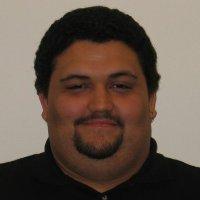Ruben Rodriguez II linkedin profile