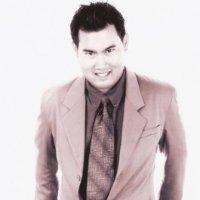 Chi Man Nguyen linkedin profile