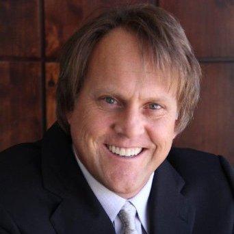 Ernie Becker V linkedin profile