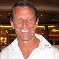Nelson Jones linkedin profile