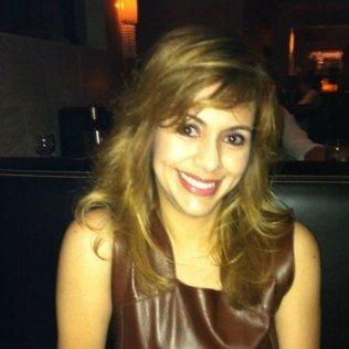 Lillian Bowen linkedin profile
