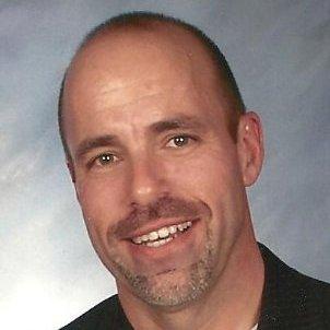 Jeffrey Coleman linkedin profile