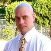 John Bowen III linkedin profile