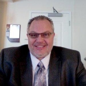 David Harmon linkedin profile