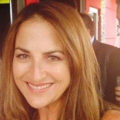 Elizabeth Feenane Gonzalez linkedin profile