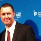 Zachary D. Mason linkedin profile