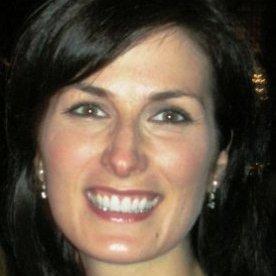 Elizabeth Savelle Garcia linkedin profile