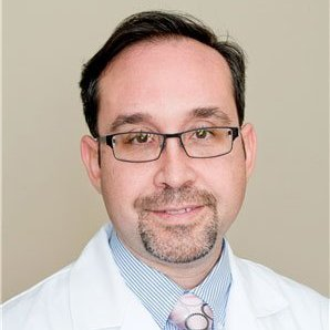 Dr. Javier E. Martinez DDS, MS linkedin profile