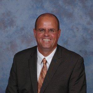 Gerald (Jerry) Adams linkedin profile