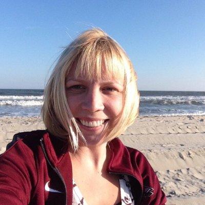 Carolyn (Schaffling) Hughes linkedin profile