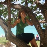 Beth Hardin linkedin profile