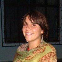 Katie Bailey Martin linkedin profile
