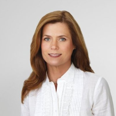 Julie Davis Lanning linkedin profile