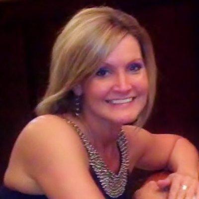 Ann Rivera linkedin profile