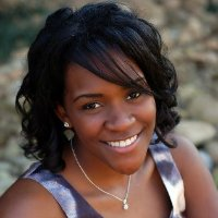 Breana Michelle Jones linkedin profile