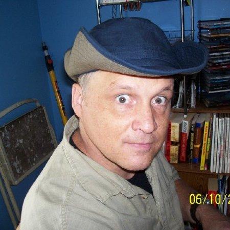 Phillip Prescott linkedin profile