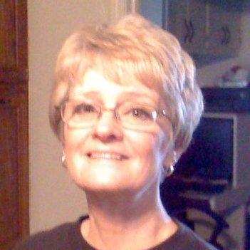 Karen H Brown linkedin profile