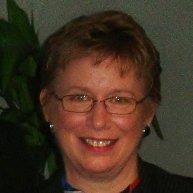Elizabeth D Carlson linkedin profile