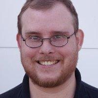 Jordan Dennis linkedin profile