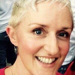 Wendi Hollenbeck linkedin profile