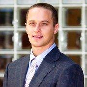 Alexander C Evanger linkedin profile