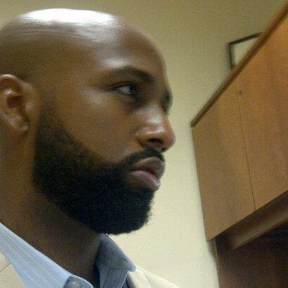 Curtis T Bowden linkedin profile
