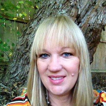 Jennifer Johnson linkedin profile