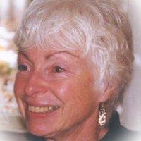 Anne Warren Smith linkedin profile