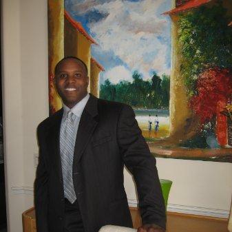 Frank T. Allen linkedin profile
