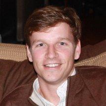 John Scarborough linkedin profile
