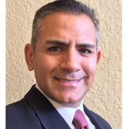 Juan J Diaz linkedin profile