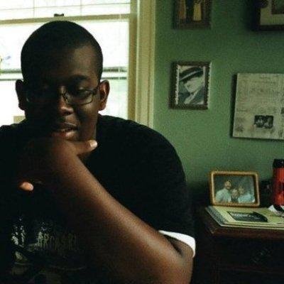 Marcus Coleman linkedin profile