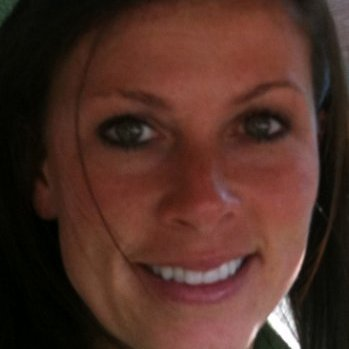 Jackie Manuel Davis linkedin profile