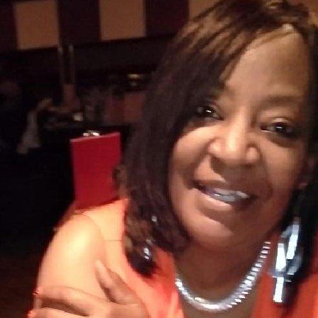 Angela M. Dunlap linkedin profile