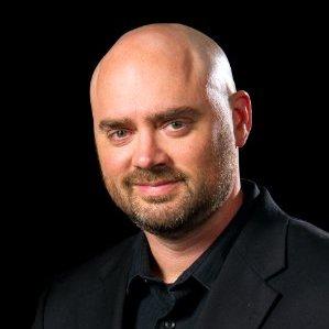 David C Bennett II linkedin profile